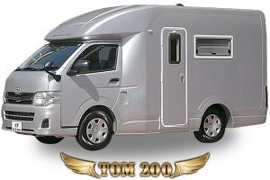 tom200